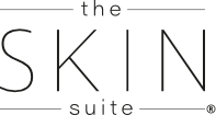 The Skin Suite®
